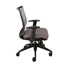 Aria Task Chair