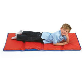 2 Inch Super Rest Mat
