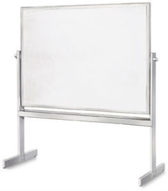 LCS Reversible Writing Board