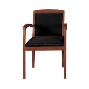 Cheryman Model 27 Guest Chair
