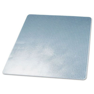 Duramat Chair Mat