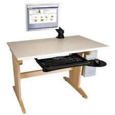 Art/CAD Table System