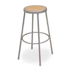 Industrial Stool, 24