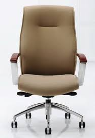 R5 Series Conference Chair