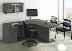 PL Series by Performance Workstation