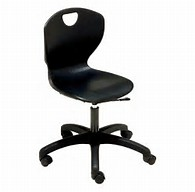 Ovation Teacher Task Chair