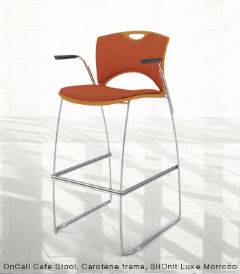 OnCall Multi Purpose Chair