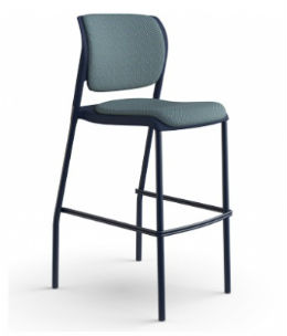 InFlex Multipurpose Chair/Cafe Stool