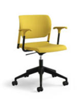 InFlex Poly Task Chair