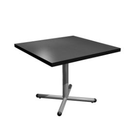 TablEx Fundamental Series Table, 48