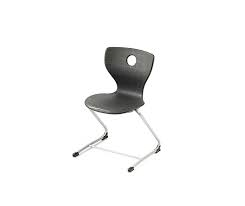 VS Panto Swing LuPo Chair (Model 31400)