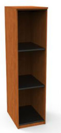 Universal Compartment Cabinet